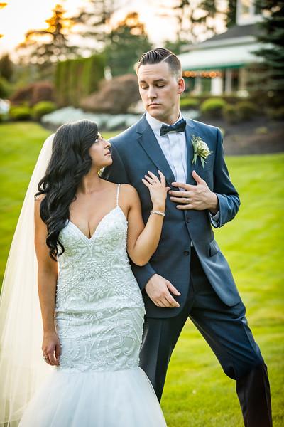 8-25-18 Misserville Wedding-1274.jpg