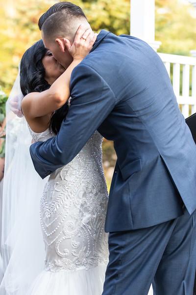 8-25-18 Misserville Wedding H-35