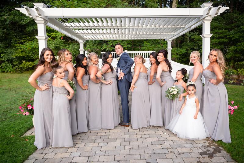 8-25-18 Misserville Wedding-1137.jpg