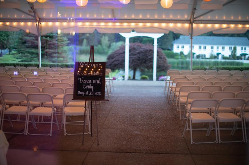 8-25-18 Misserville Wedding-1482.jpg