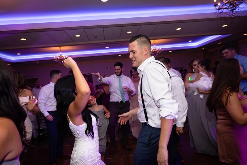 8-25-18 Misserville Wedding-2319.jpg