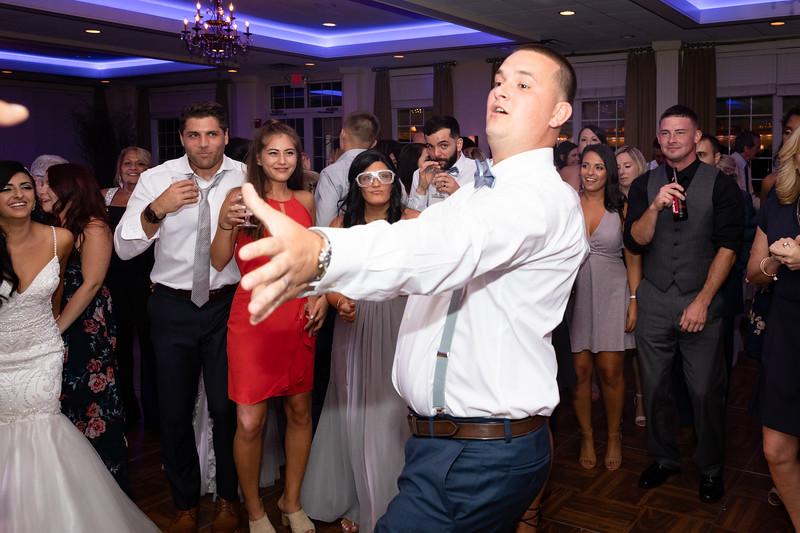 8-25-18 Misserville Wedding-2277.jpg