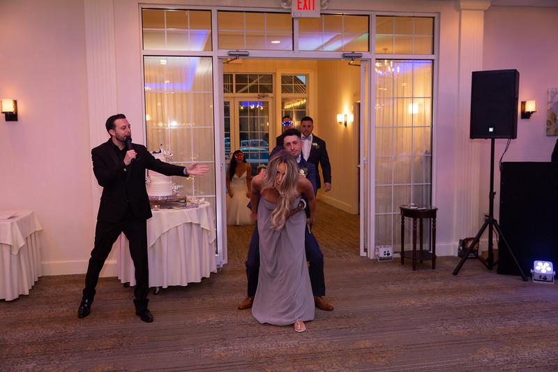 8-25-18 Misserville Wedding-1644.jpg