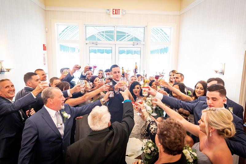 8-25-18 Misserville Wedding-1041.jpg