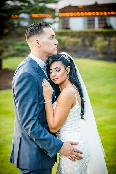 8-25-18 Misserville Wedding-1309.jpg