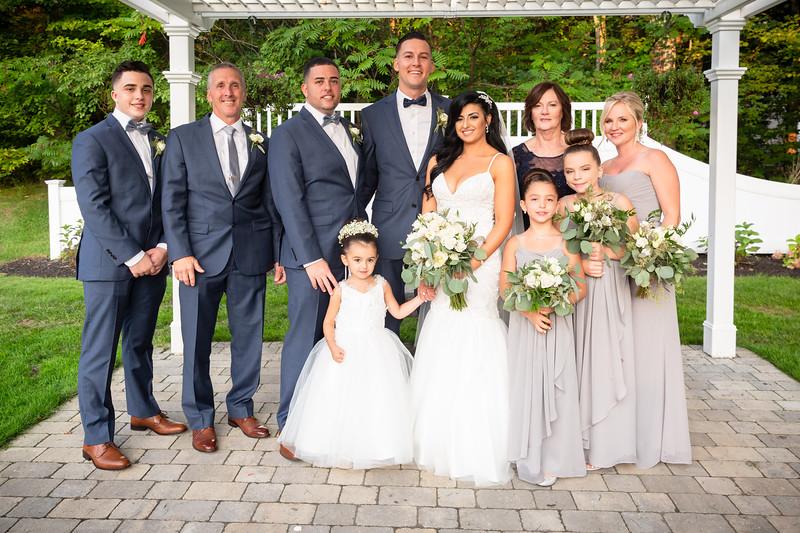 8-25-18 Misserville Wedding-1075.jpg