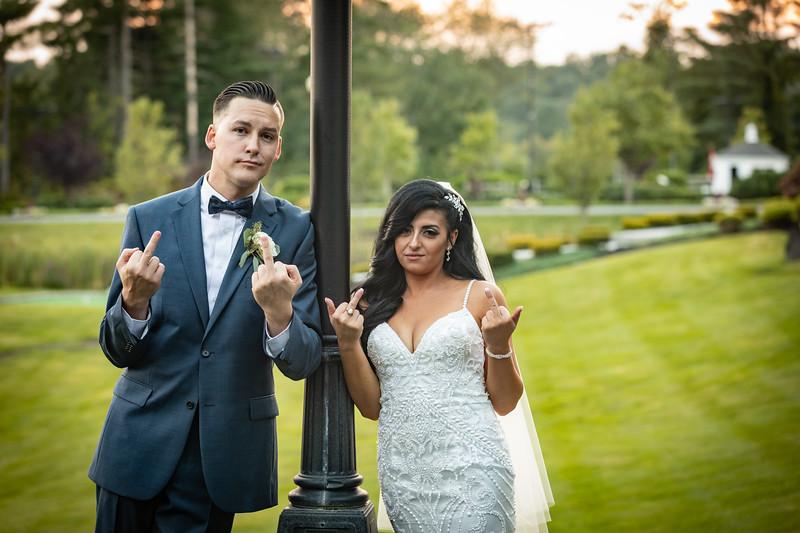 8-25-18 Misserville Wedding-1442.jpg