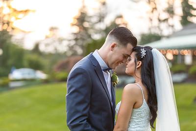 8-25-18 Misserville Wedding H-82