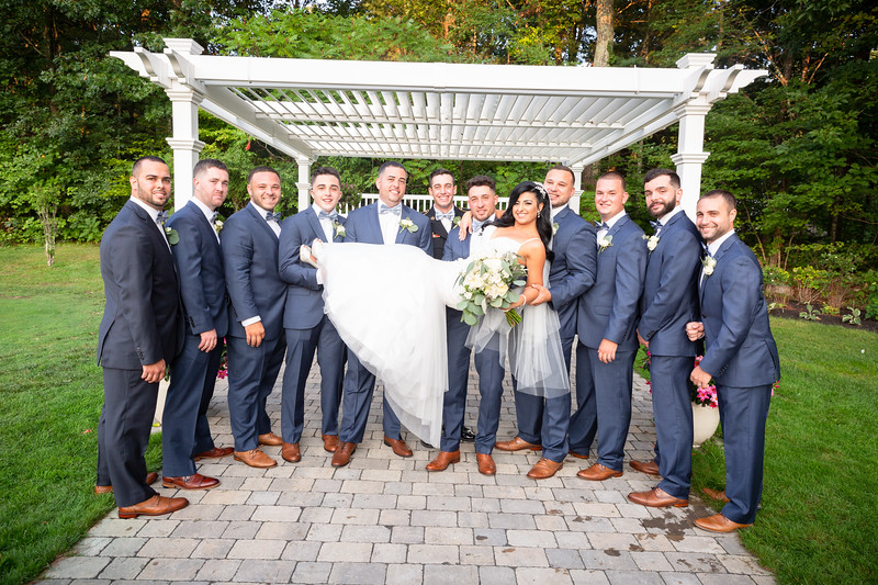 8-25-18 Misserville Wedding-1125.jpg