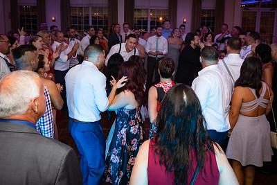 8-25-18 Misserville Wedding-2690