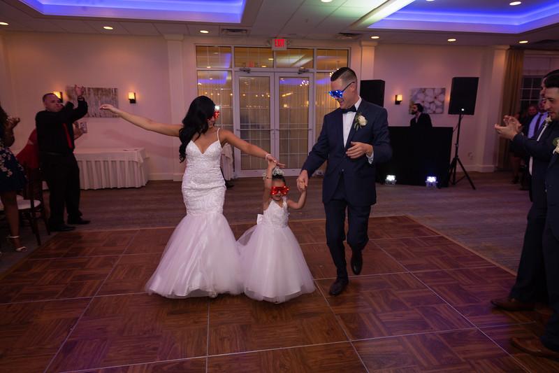 8-25-18 Misserville Wedding-1672.jpg