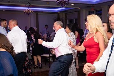 8-25-18 Misserville Wedding-2580
