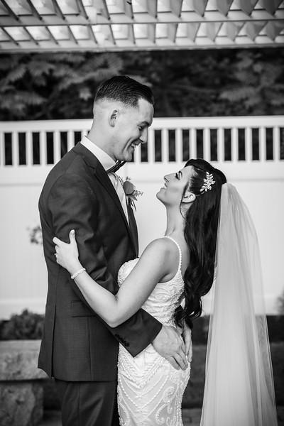 8-25-18 Misserville Wedding-1184.jpg