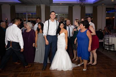 8-25-18 Misserville Wedding-2589