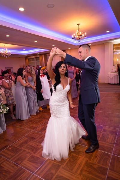 8-25-18 Misserville Wedding-1724.jpg