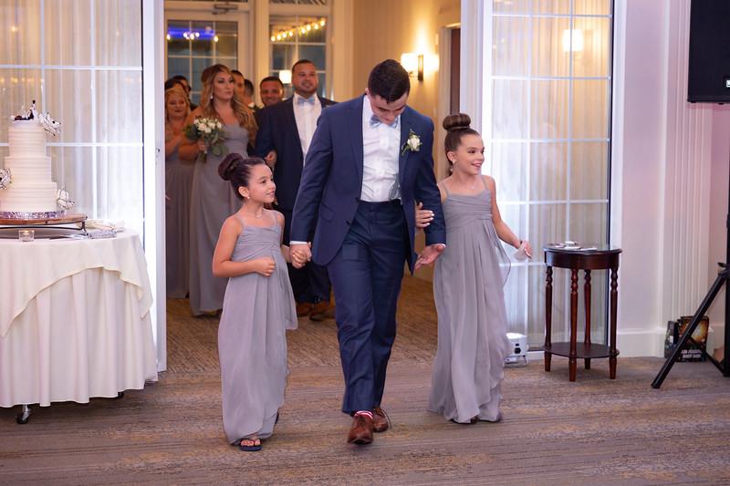 8-25-18 Misserville Wedding-1514.jpg