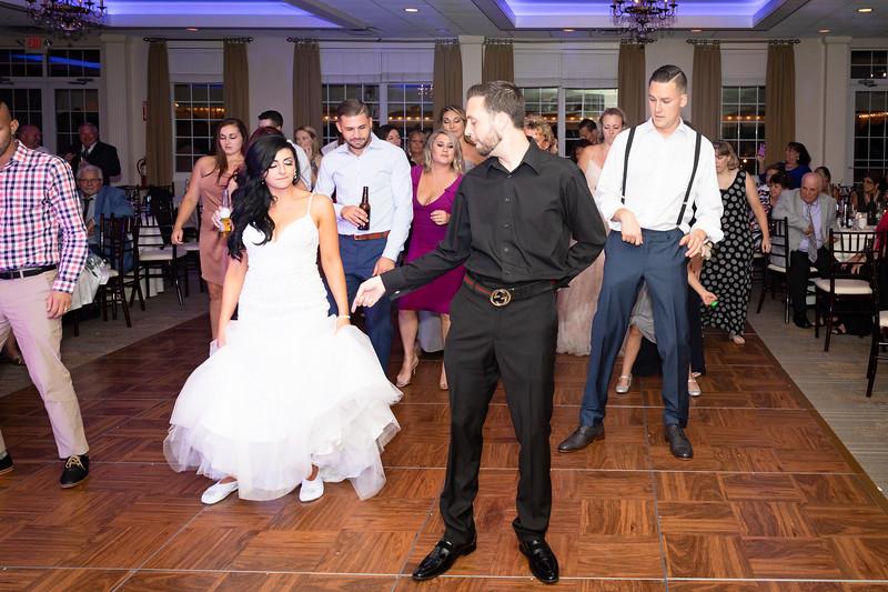 8-25-18 Misserville Wedding-2533.jpg