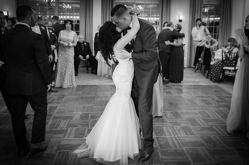 8-25-18 Misserville Wedding-1771.jpg