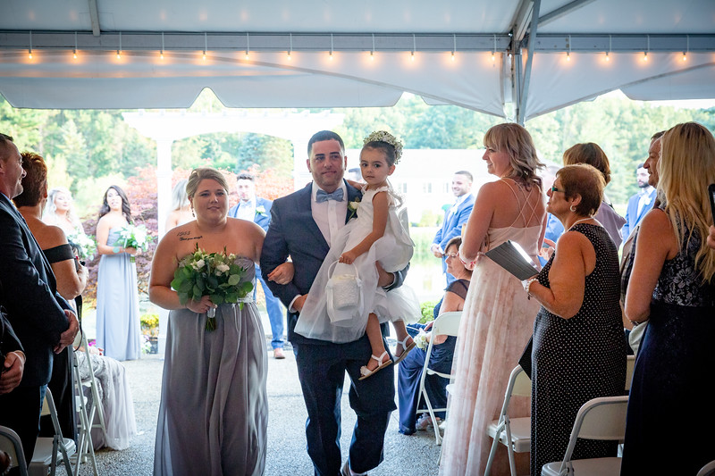 8-25-18 Misserville Wedding-993.jpg