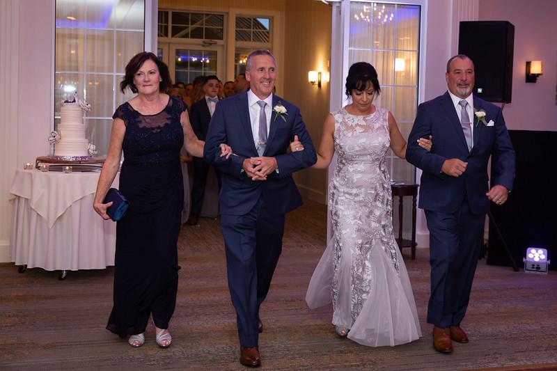 8-25-18 Misserville Wedding-1510.jpg