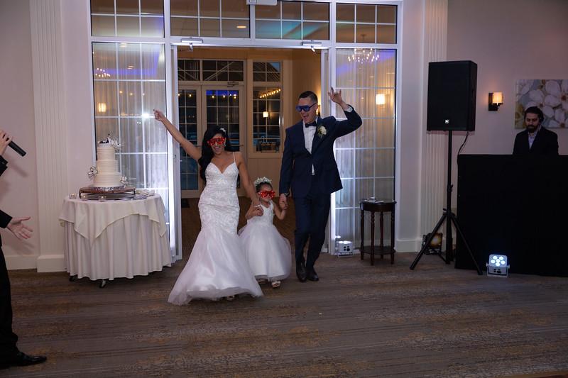 8-25-18 Misserville Wedding-1664.jpg
