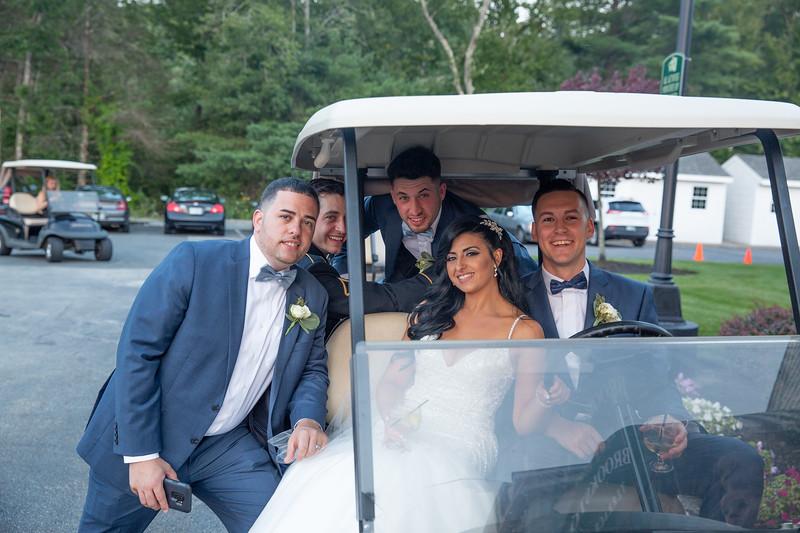 8-25-18 Misserville Wedding-1458.jpg