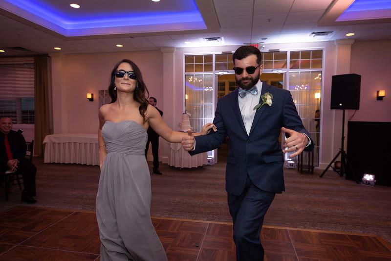 8-25-18 Misserville Wedding-1594.jpg