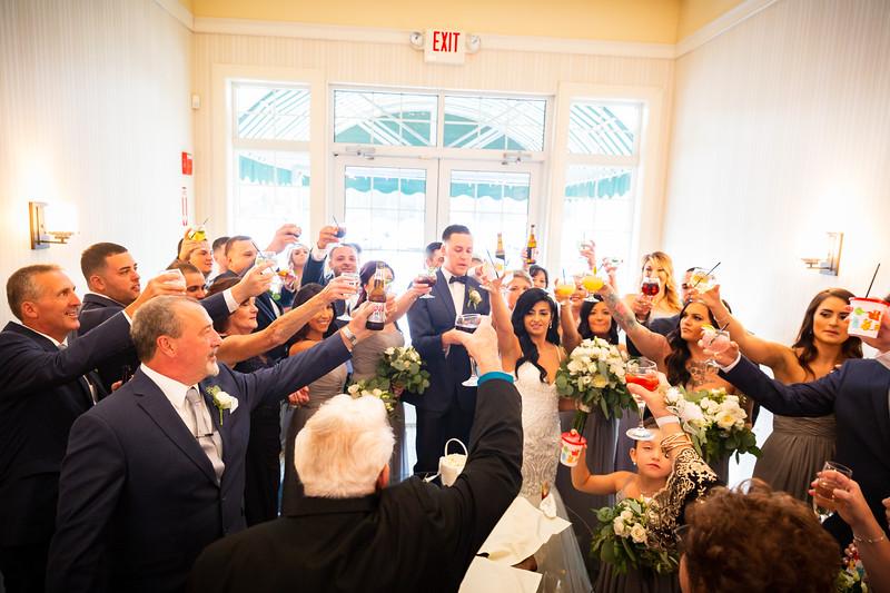 8-25-18 Misserville Wedding-1037.jpg