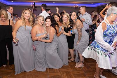 8-25-18 Misserville Wedding H-106