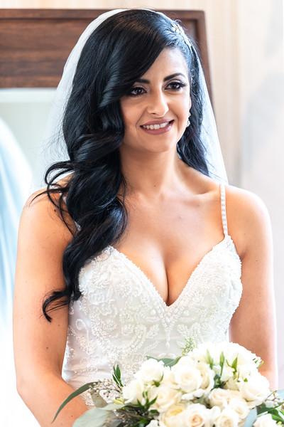 8-25-18 Misserville Wedding H-22