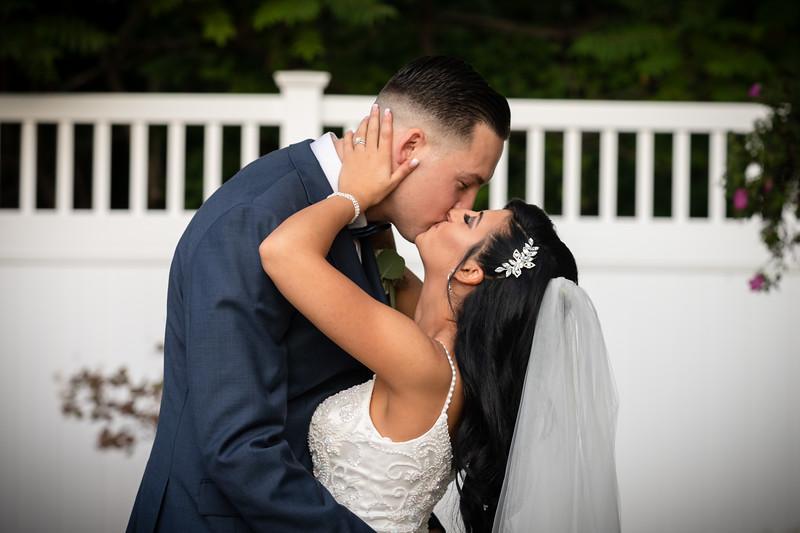 8-25-18 Misserville Wedding-1201.jpg
