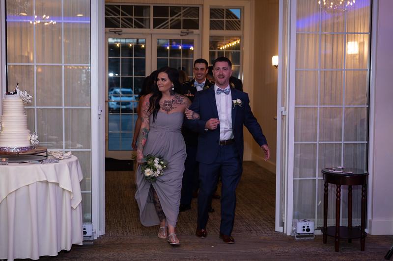 8-25-18 Misserville Wedding-1608.jpg
