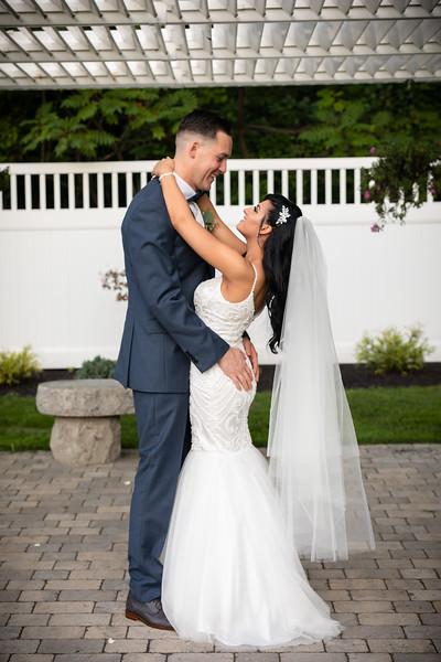 8-25-18 Misserville Wedding-1188.jpg