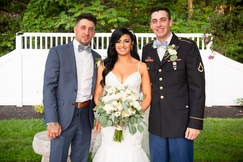 8-25-18 Misserville Wedding-1081.jpg