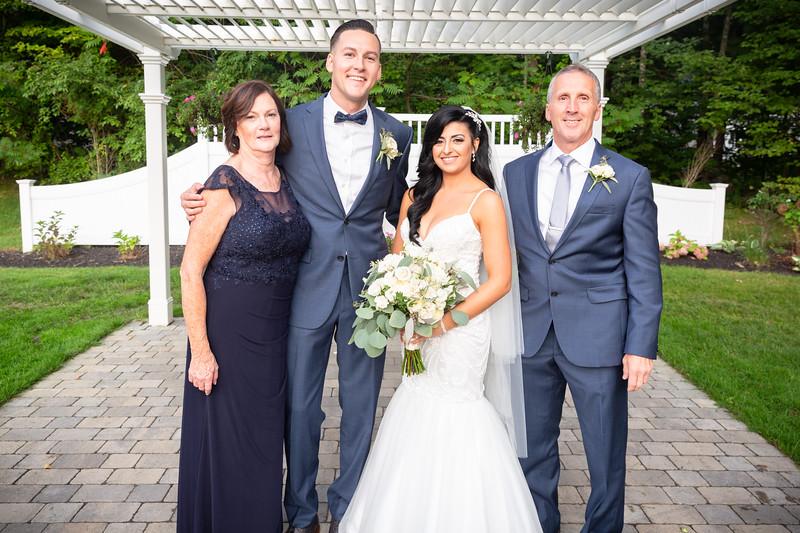 8-25-18 Misserville Wedding-1151.jpg