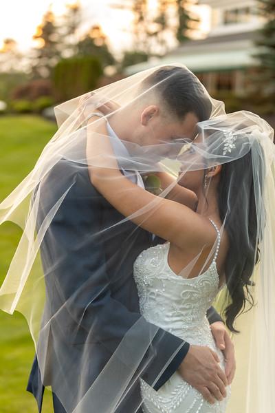 8-25-18 Misserville Wedding H-75
