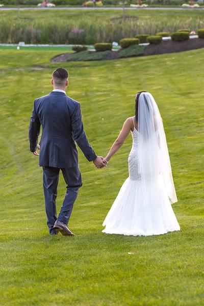 8-25-18 Misserville Wedding H-50
