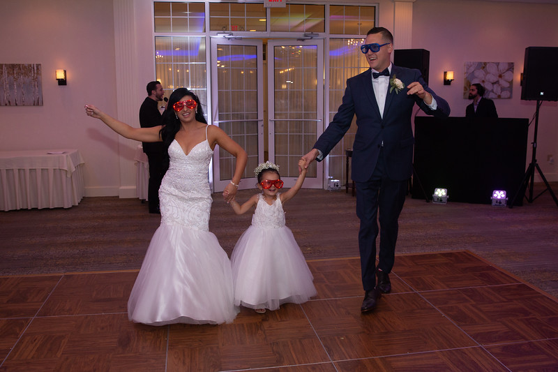 8-25-18 Misserville Wedding-1670.jpg