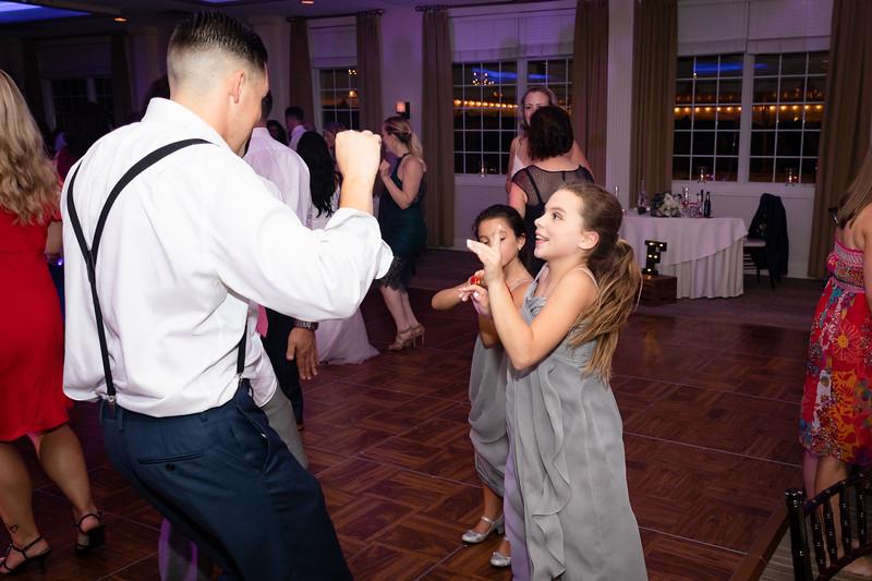 8-25-18 Misserville Wedding-2356.jpg