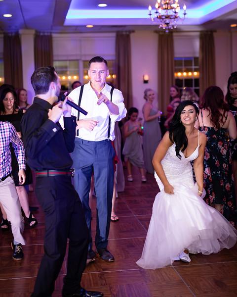 8-25-18 Misserville Wedding-2469.jpg