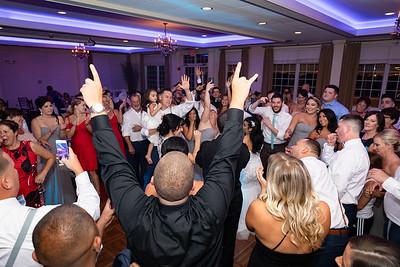 8-25-18 Misserville Wedding-2697