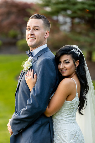 8-25-18 Misserville Wedding H-72
