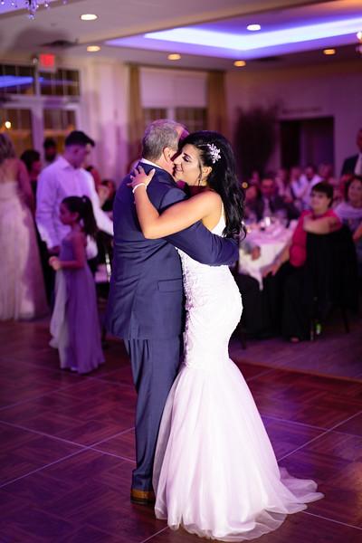 8-25-18 Misserville Wedding-2083.jpg