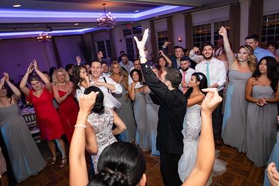 8-25-18 Misserville Wedding-2699