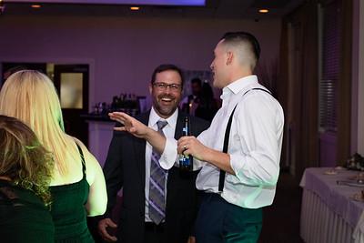 8-25-18 Misserville Wedding-2621