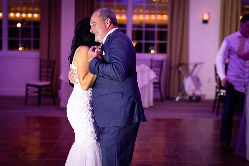 8-25-18 Misserville Wedding-2089.jpg