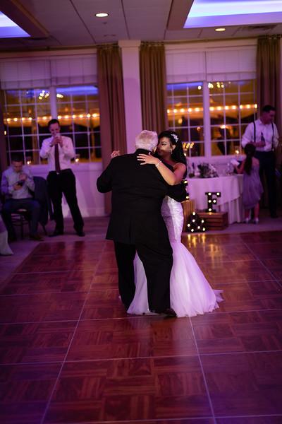 8-25-18 Misserville Wedding-2386.jpg