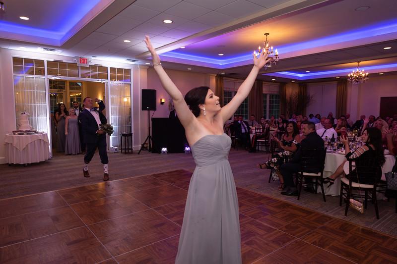 8-25-18 Misserville Wedding-1561.jpg