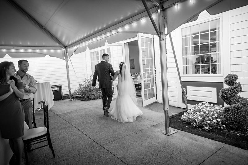 8-25-18 Misserville Wedding-988.jpg
