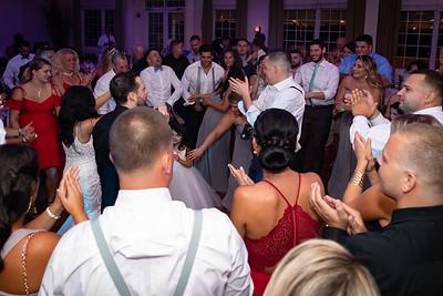 8-25-18 Misserville Wedding-2685
